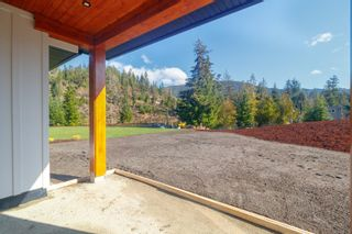 Photo 24: 7264 Lakefront Dr in : Du Lake Cowichan House for sale (Duncan)  : MLS®# 871373