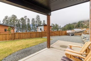 Photo 26: : Building And Land for sale : MLS®# 435580