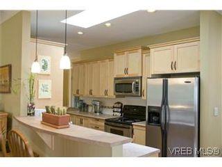 Photo 5: 2441 Driftwood Dr in SOOKE: Sk Sunriver House for sale (Sooke)  : MLS®# 579871