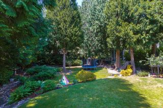 Photo 43: 8714 Forest Park Dr in North Saanich: NS Dean Park House for sale : MLS®# 844492