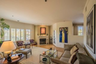 Photo 1: MISSION HILLS Condo for sale : 2 bedrooms : 909 Sutter St #201 in San Diego