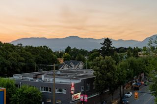 Photo 35: 402 2250 COMMERCIAL DRIVE in Vancouver: Grandview Woodland Condo for sale (Vancouver East)  : MLS®# R2599837