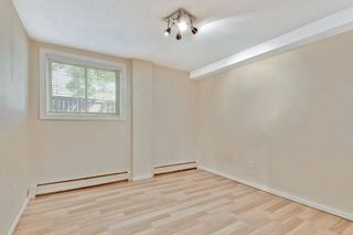 Photo 13: 131 1421 7 Avenue NW in Calgary: Hillhurst Apartment for sale : MLS®# A1074873
