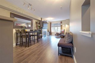 "Photo 7: 21 20540 66 Avenue in Langley: Willoughby Heights Townhouse for sale in ""Amberleigh"" : MLS®# R2318754"