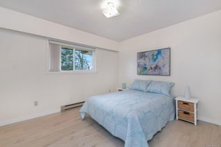 Photo 9: 1560 Brodick Cres in Saanich: SE Mt Doug House for sale (Saanich East)  : MLS®# 860365