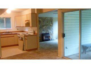 Photo 10: 23324 117B AV in Maple Ridge: Cottonwood MR House for sale : MLS®# V1094558