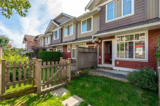"""Photo 17: 10 19455 65 Avenue in Surrey: Clayton Townhouse for sale in """"Two Blue"""" (Cloverdale)  : MLS®# R2390762"""