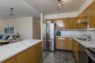 """Photo 13: 203 2490 W 2ND Avenue in Vancouver: Kitsilano Condo for sale in """"Trinity Place"""" (Vancouver West)  : MLS®# R2606800"""