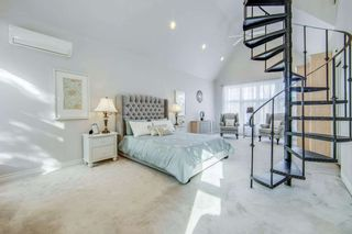 Photo 22: 19 Brooke Avenue in Toronto: Bedford Park-Nortown House (2-Storey) for sale (Toronto C04)  : MLS®# C5131118