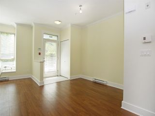 Photo 8: 102 7418 BYRNEPARK WALK in Burnaby: South Slope Condo for sale (Burnaby South)  : MLS®# R2072902