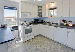 Photo 4: 4954 Spencer St in : PA Port Alberni House for sale (Port Alberni)  : MLS®# 877523