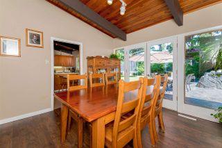 Photo 14: 13741 COLDICUTT Avenue: White Rock House for sale (South Surrey White Rock)  : MLS®# R2503556