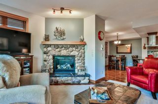 Photo 4: 112 505 Spring Creek Drive: Canmore Apartment for sale : MLS®# A1059035