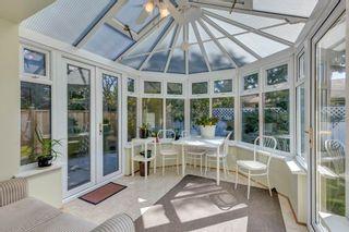 Photo 23: 1936 E SOUTHMERE Crescent in Surrey: Sunnyside Park Surrey House for sale (South Surrey White Rock)  : MLS®# R2566809
