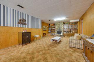 Photo 14: 3617 113 Avenue in Edmonton: Zone 23 House for sale : MLS®# E4261737