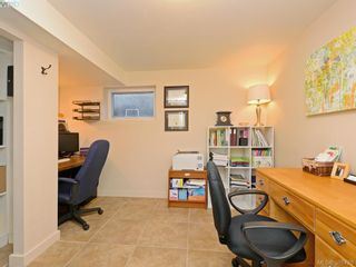 Photo 14: 3232 Frechette St in VICTORIA: SE Camosun House for sale (Saanich East)  : MLS®# 780628