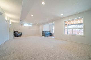 Photo 31: 78 Bridlewood Drive SW in Calgary: Bridlewood Detached for sale : MLS®# A1087974