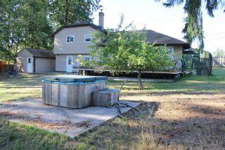 Photo 29: 3306 MACAULAY Rd in : CV Merville Black Creek House for sale (Comox Valley)  : MLS®# 851634