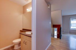 Photo 14: 9 225 BLACKBURN Drive E in Edmonton: Zone 55 Townhouse for sale : MLS®# E4255327