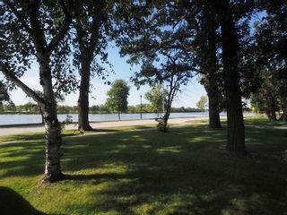 Photo 45: 234 Crescent Road W in Portage la Prairie: House for sale : MLS®# 202102253