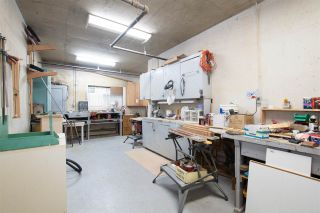 """Photo 23: 206 32145 OLD YALE Road in Abbotsford: Abbotsford West Condo for sale in """"Cypress Park"""" : MLS®# R2510644"""