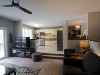 Photo 8: 49 Armstrong Street in Portage la Prairie: House for sale : MLS®# 202029785