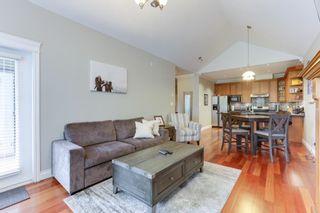Photo 7: 203 1642 56TH Street in Delta: Beach Grove Condo for sale (Tsawwassen)  : MLS®# R2609373