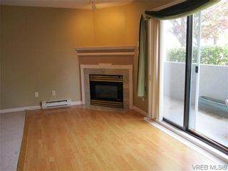 Photo 5: 107 7 W Gorge Rd in VICTORIA: SW Gorge Condo for sale (Saanich West)  : MLS®# 604868