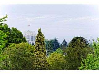 """Photo 10: 302 3218 ONTARIO Street in Vancouver: Main Condo for sale in """"TRENDY MAIN"""" (Vancouver East)  : MLS®# V897888"""