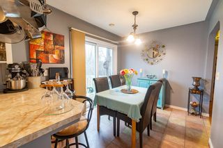 Photo 7: 1102 Morse Lane in Centreville: 404-Kings County Residential for sale (Annapolis Valley)  : MLS®# 202110737