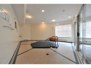 "Photo 14: 106 15130 108TH Avenue in Surrey: Guildford Condo for sale in ""Riverpointe"" (North Surrey)  : MLS®# F1437329"