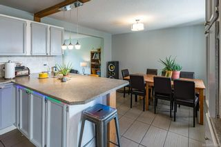 Photo 21: 384 Panorama Cres in : CV Courtenay East House for sale (Comox Valley)  : MLS®# 859396