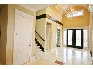 Photo 16: 7520 CHELSEA Road in Richmond: Granville Home for sale ()  : MLS®# V1077681