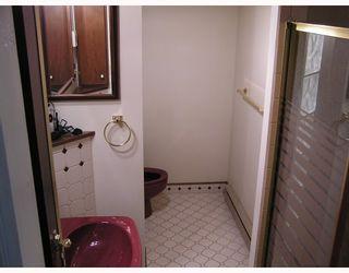 """Photo 9: 1410 DRUMMOND Street in Prince_George: Lakewood House for sale in """"LAKEWOOD"""" (PG City West (Zone 71))  : MLS®# N180249"""