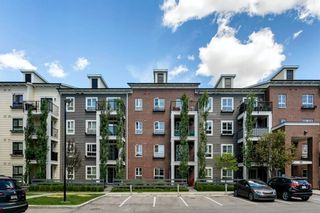Photo 1: 2207 279 Copperpond Common SE in Calgary: Copperfield Apartment for sale : MLS®# A1119768