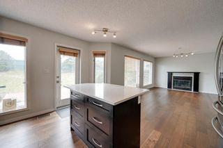 Photo 12: 227 FERGUSON Place in Edmonton: Zone 14 House for sale : MLS®# E4256988