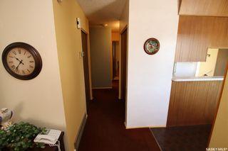 Photo 16: 481 Meighen Crescent in Saskatoon: Confederation Park Residential for sale : MLS®# SK860893