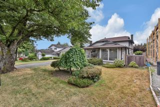 Photo 3: 8511 151A Street in Surrey: Bear Creek Green Timbers House for sale : MLS®# R2609514