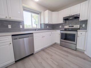 Photo 10: 11354 173 Avenue in Edmonton: Zone 27 House for sale : MLS®# E4253053
