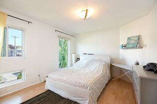 """Photo 13: 403 1065 W 72ND Avenue in Vancouver: Marpole Condo for sale in """"OSLER HEIGHTS"""" (Vancouver West)  : MLS®# R2601485"""
