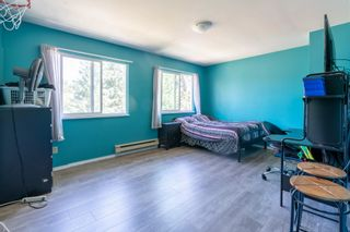 Photo 15: 20723 51A Avenue in Langley: Langley City House for sale : MLS®# R2601553