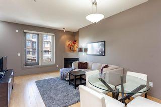 Photo 7: 404 1000 Centre Avenue NE in Calgary: Bridgeland/Riverside Apartment for sale : MLS®# A1137775