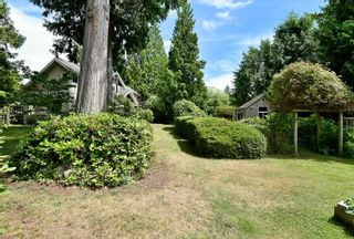 Photo 34: 1457 VERNON Drive in Gibsons: Gibsons & Area House for sale (Sunshine Coast)  : MLS®# R2593990