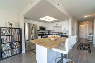 """Photo 16: 1202 1255 MAIN Street in Vancouver: Downtown VE Condo for sale in """"Station Place"""" (Vancouver East)  : MLS®# R2573793"""