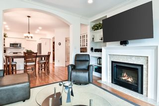 """Photo 10: 7 1881 144 Street in Surrey: Sunnyside Park Surrey Townhouse for sale in """"BRAMBLEY HEDGE"""" (South Surrey White Rock)  : MLS®# R2564966"""
