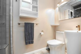 Photo 23: 633 Mulvey Avenue in Winnipeg: Crescentwood Residential for sale (1B)  : MLS®# 202118060
