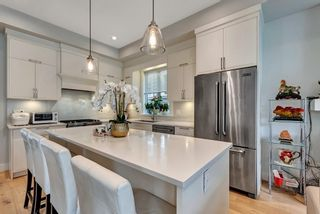 Photo 6: 2148 165 A Street in Surrey: Grandview Surrey House for sale (South Surrey White Rock)  : MLS®# R2585821