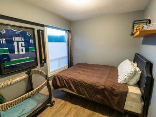 Photo 15: 2456 THOMPSON DRIVE in Kamloops: Valleyview House for sale : MLS®# 160367