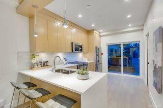 Photo 7: 2633 DUKE Street in Vancouver: Collingwood VE 1/2 Duplex for sale (Vancouver East)  : MLS®# R2466608