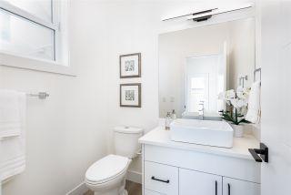 Photo 22: 7222 112 Street NW in Edmonton: Zone 15 House Half Duplex for sale : MLS®# E4228857